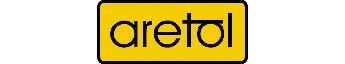 aretol-345x64