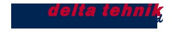 delta-tehnik-marold-345x64