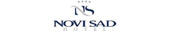 hotel-novi-sad-345x64