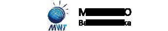 mwt-345x64_1