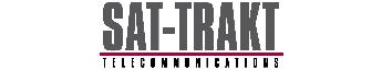 sat-trakt-345x64